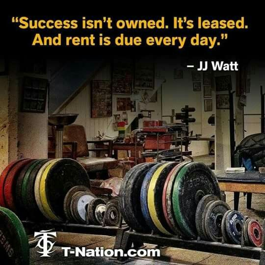 Rent is due. | Gym quote, Fitness motivation memes, Famous ...