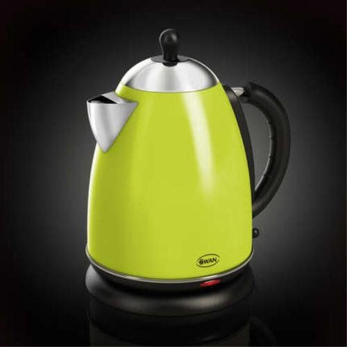 Lime Green Kettles Archives My