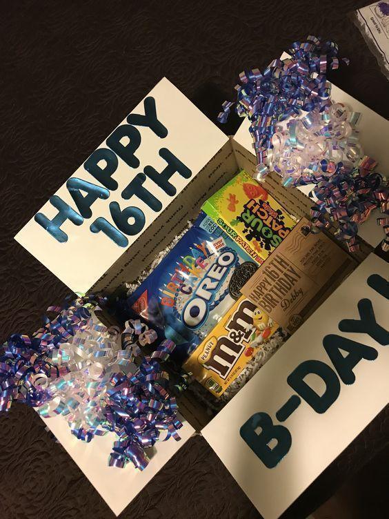 Pin auf Geburtstags geschenk beste freundin