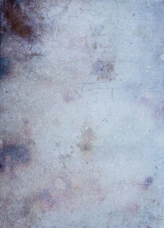10 simply subtle grunge textures entourage texture art