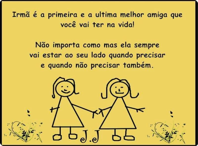 Imagem Relacionada Oracao Pinterest Sisters Words E Frases