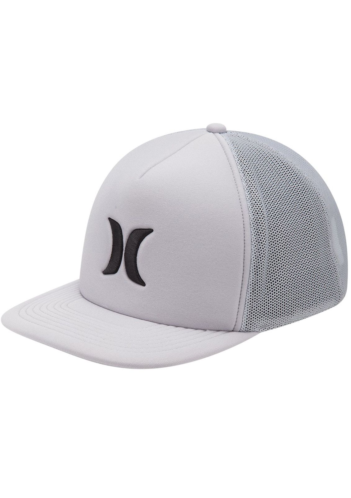 Shop Blocked 3.0 Hat by Hurley ( MHA0007180) on Jack s Surfboards ... e26db35cb4e