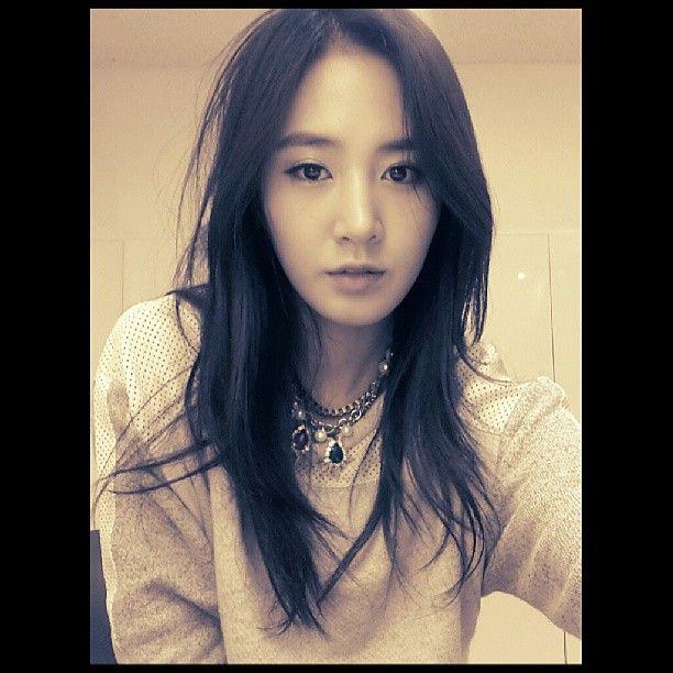 Yuri : 난 안잘껀데 ?!