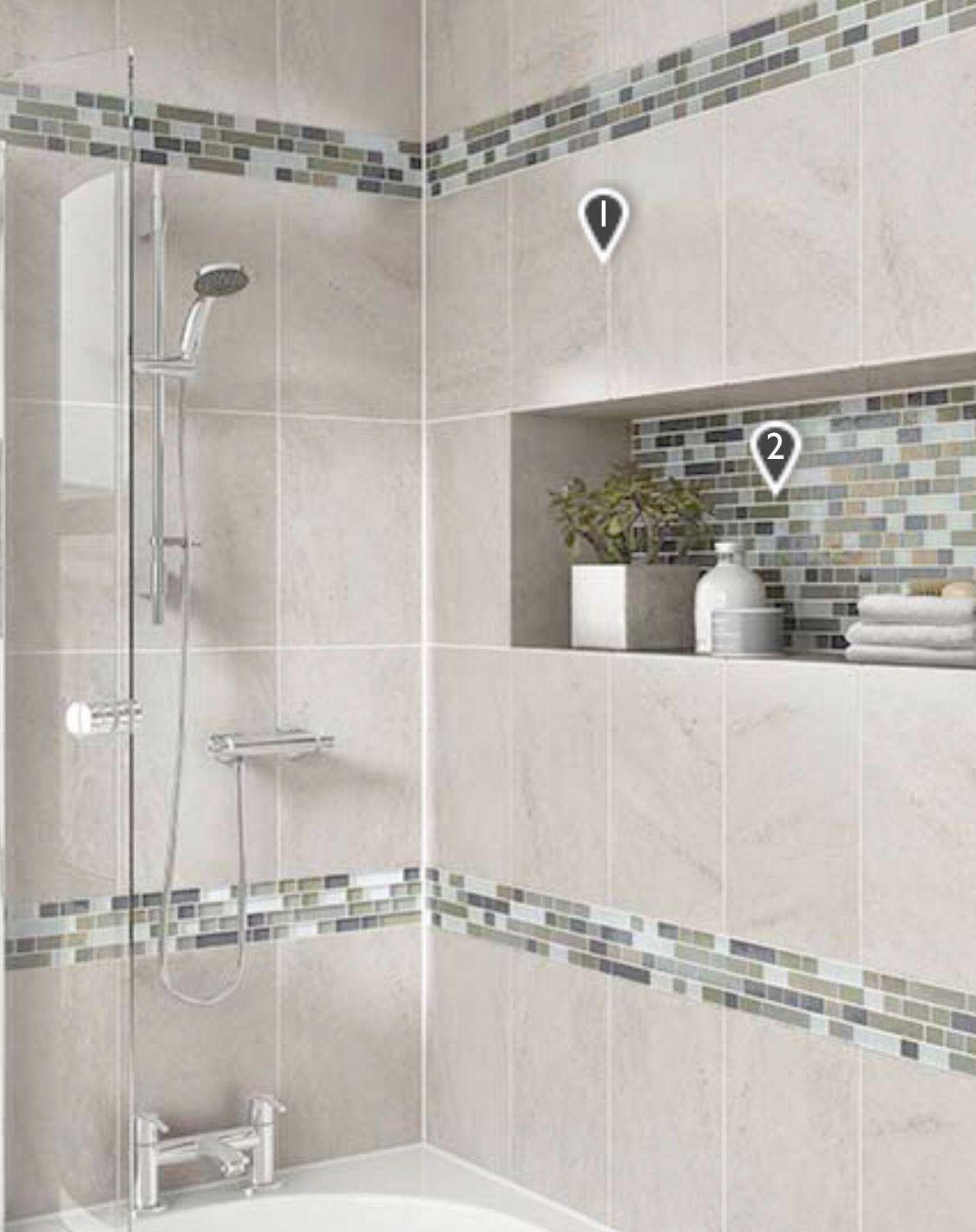 Pin On Stylish Bathrooms