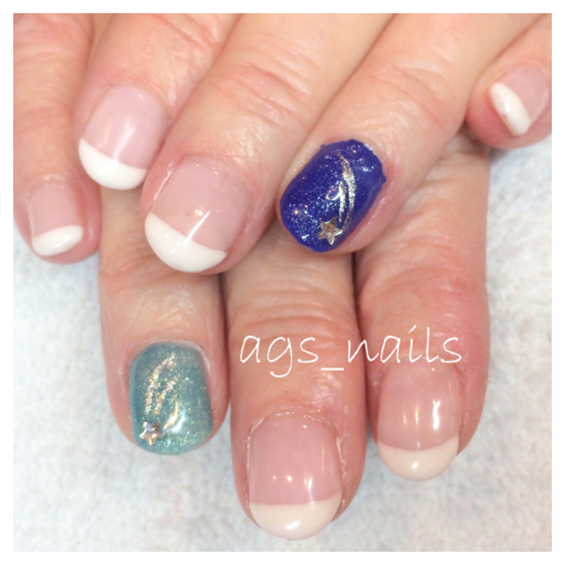 ags nail studio   Nail studio, Nails, Nail art