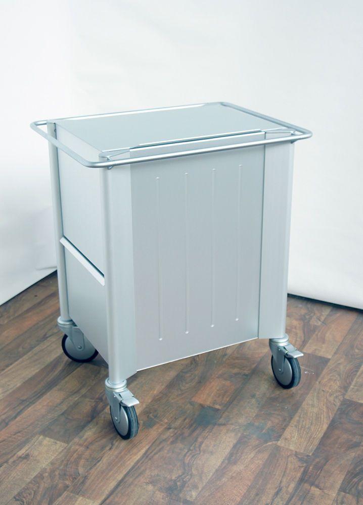 Bulthaup System 20 Mülleimer Müllcontainer Müllelement MA2 Küche - mülleimer für küche