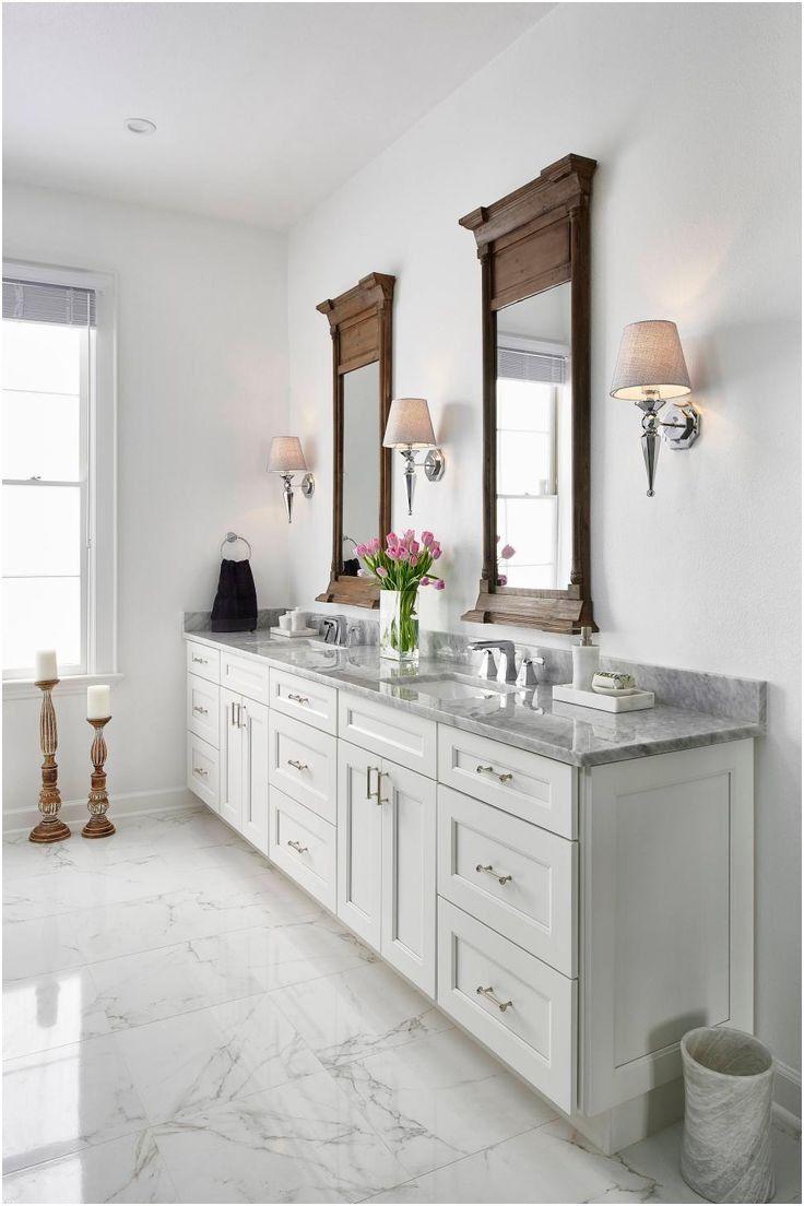 best 25 restoration hardware bathroom ideas on pinterest from ...