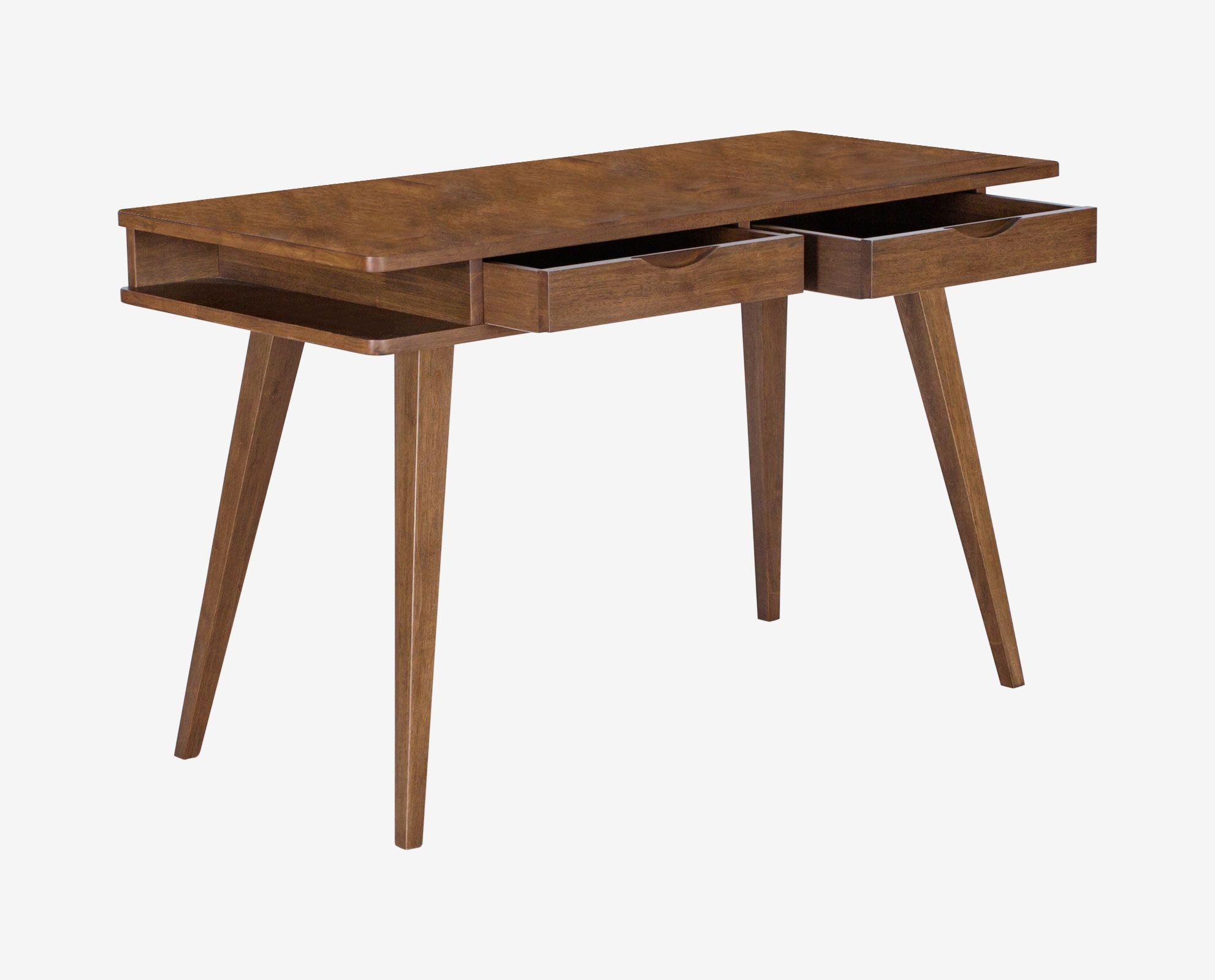 Arbete Desk Desks Scandinavian Designs Scandinavian Design Desk Furniture Desk With Drawers