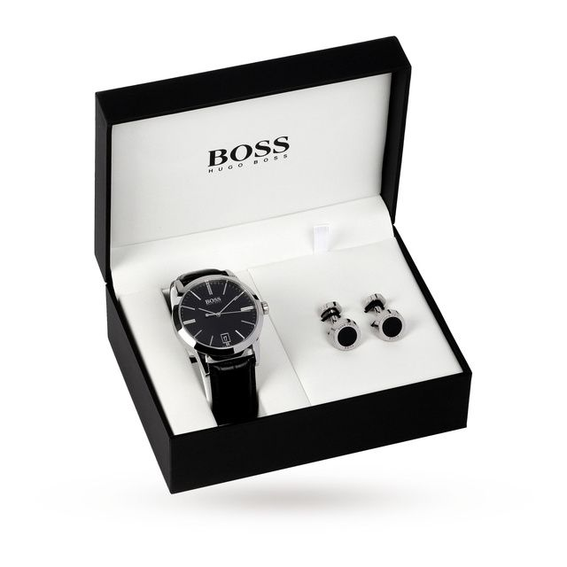 hugo boss gifts for him