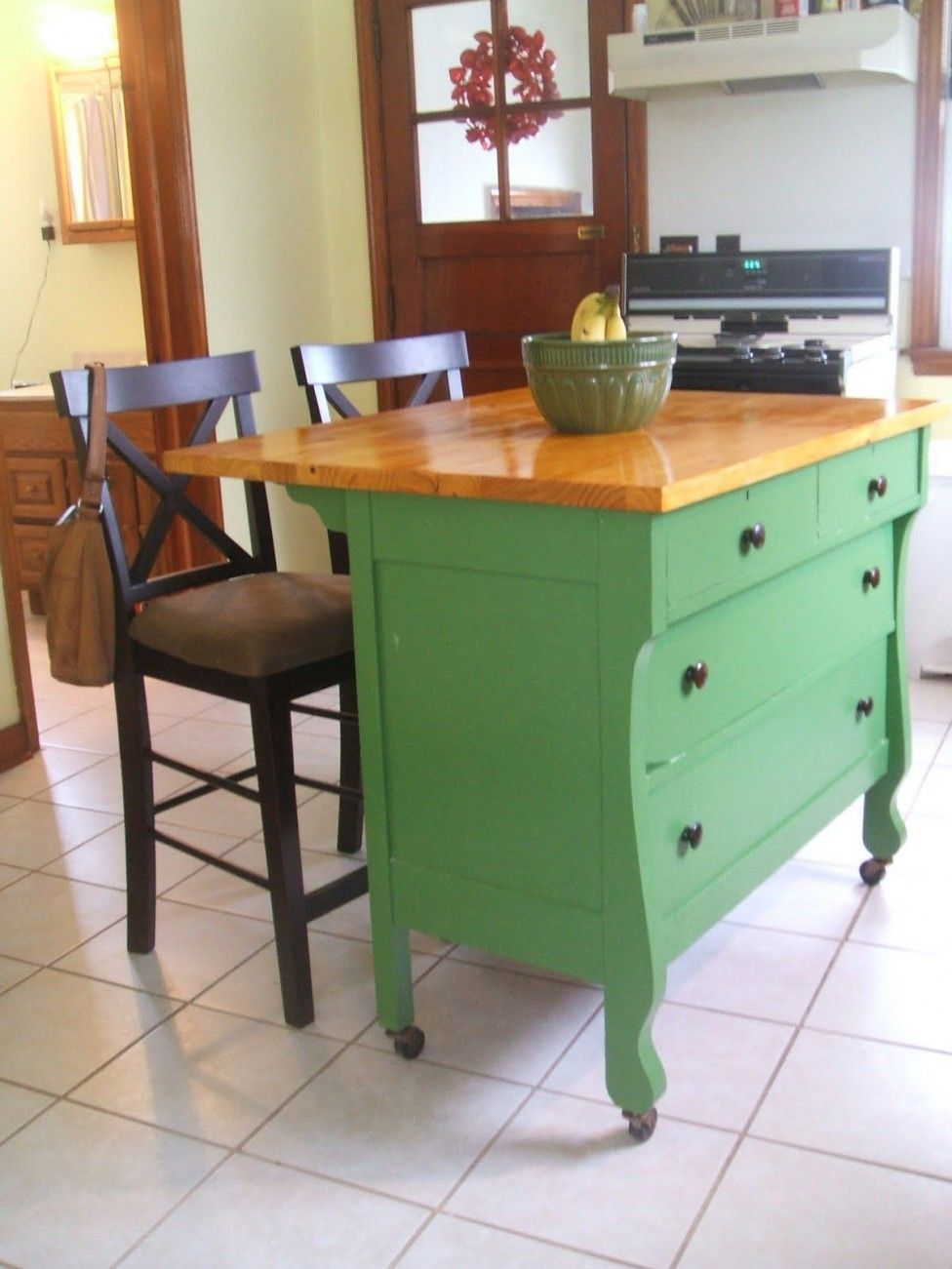 kitchen islands ideas for modern kitchen design small and portable kitchen island eas kitche on kitchen island ideas small layout id=39984