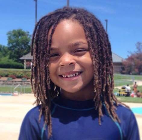 dreads  boy hairstyles baby girl hairstyles kids hairstyles