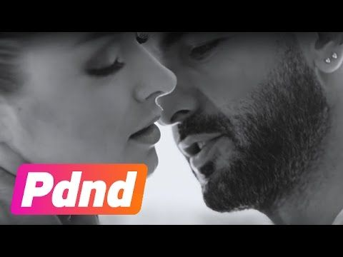 Soner Sarikabadayi Tekamul Official Video Http Mp3cepmuzik Com Bedava Mp3 Indir Videolar Sarkilar Pop Muzik