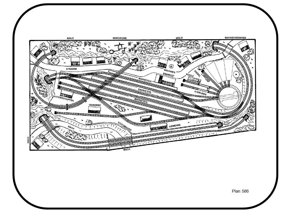 Bachmann Trolley Wiring Diagram. . Wiring Diagram on proto 2000 wiring diagrams, dcc track wiring diagrams, bachmann decoder wiring-diagram, diesel engine wiring diagrams, bachmann trains parts schematic, car wiring diagrams, bachmann big haulers parts,