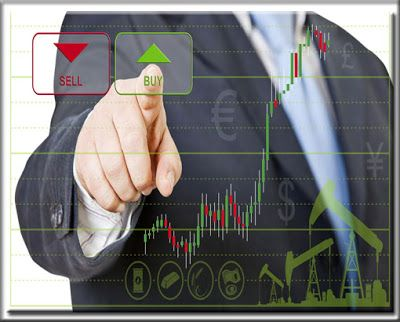 Free options trading udemy