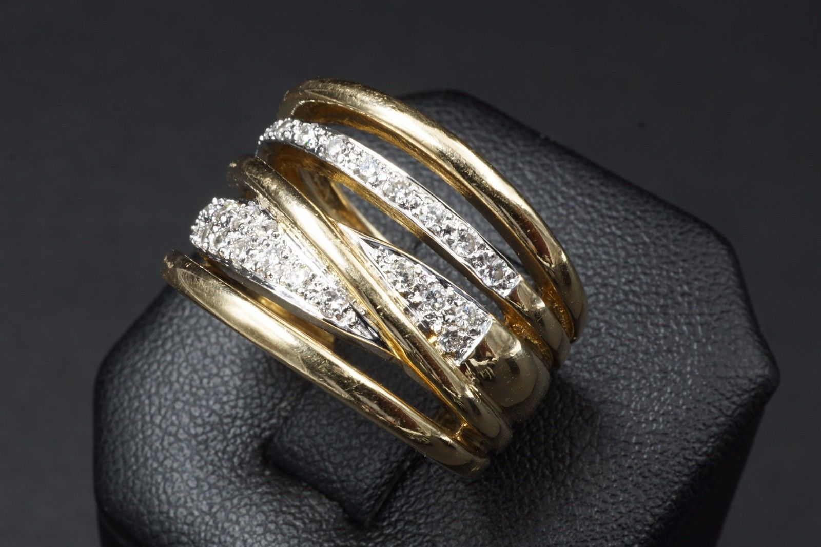 wide platinum diamond size beautiful rings in full eternity mens filigree bands luxury download band wedding awesome