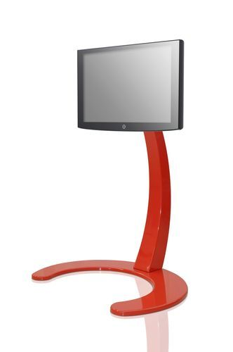 TV Floor Stand XELO RED PAXTON