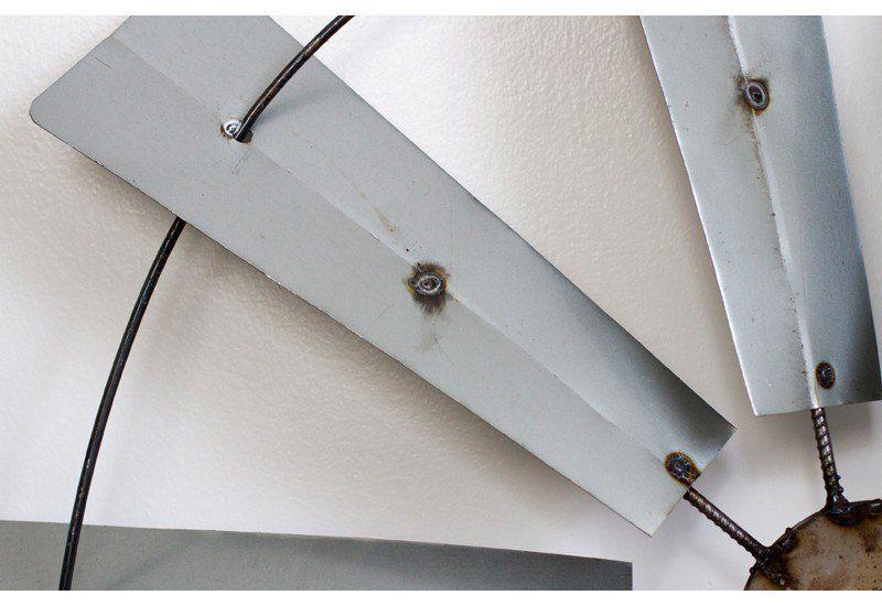 Half Windmill Wall Decor For Sale Decorative Windmill Wall Art