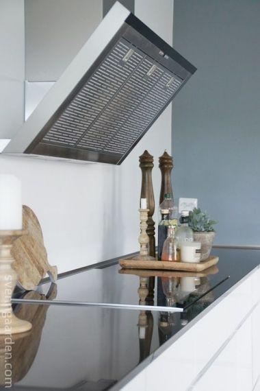 linea-3-cocinas-campanas-de-extracción-en-la-cocina