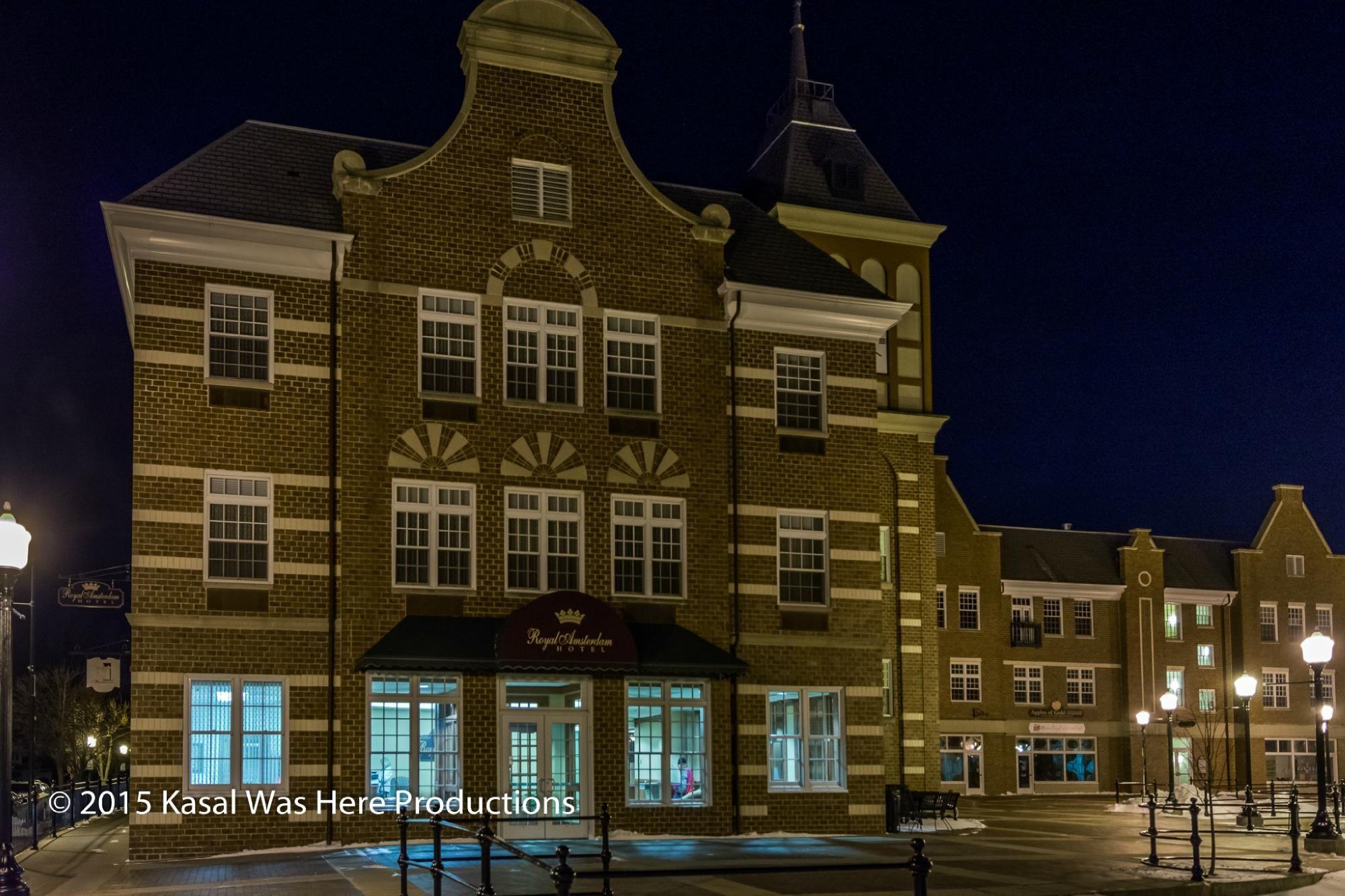 Royal Amsterdam Hotel Reviews Deals Pella Ia Tripadvisor