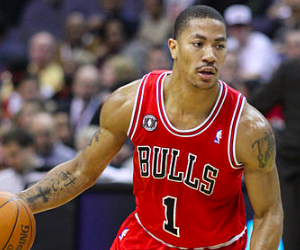 Pin by fxnewscall on Things to Wear | Derrick rose, Crazy