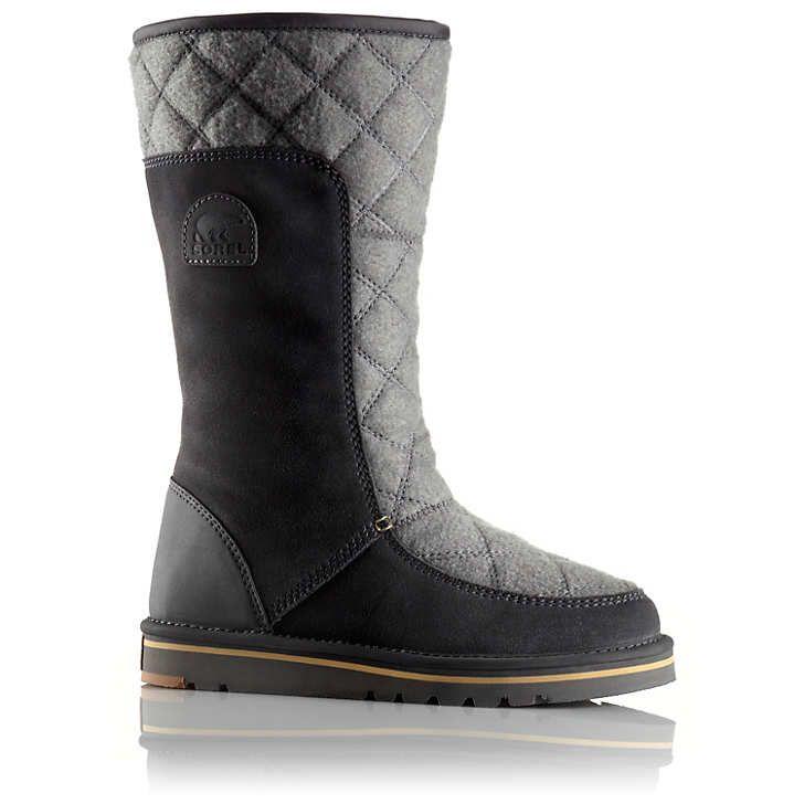 sorel tall boots sale
