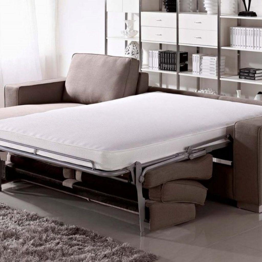 Best Sofa Sleepers 2017 Most Comfortable Bedbest