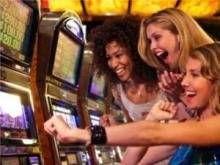 Бесплатно скачать игровые автоматы на компьютер без смс игры скачать бесплатно игровые автоматы