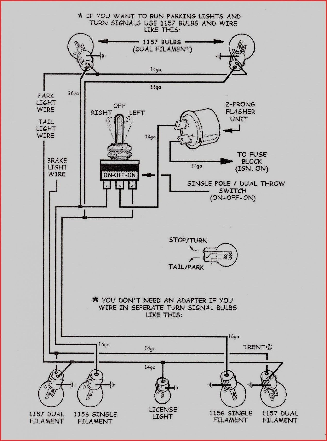 Wiring Diagram 3 Pin Plug Australia