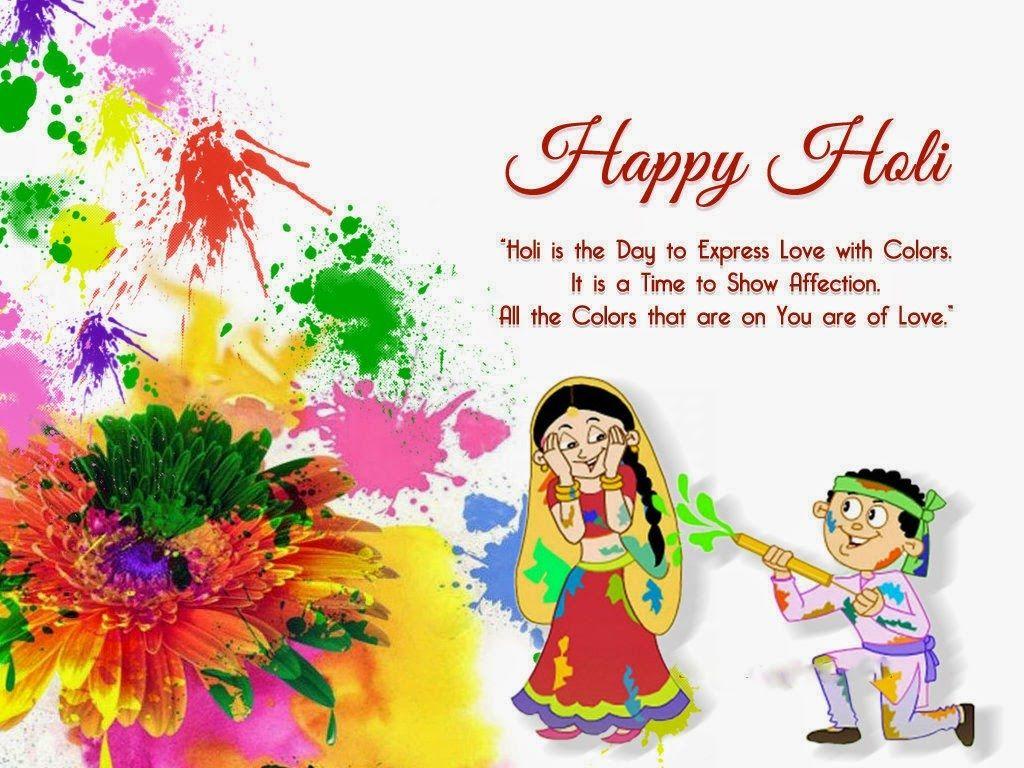 Wallpaper download jokes - Best Jokes On Holi In Hindi English