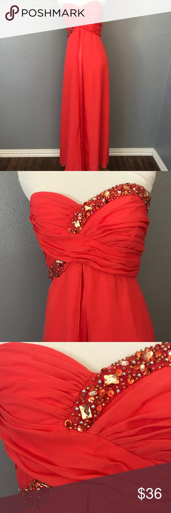 Hailey logan prom dress size beautiful hailey logan dress
