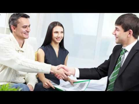 What Is A Structured Settlement Structured Settlements 101 Ny Ct