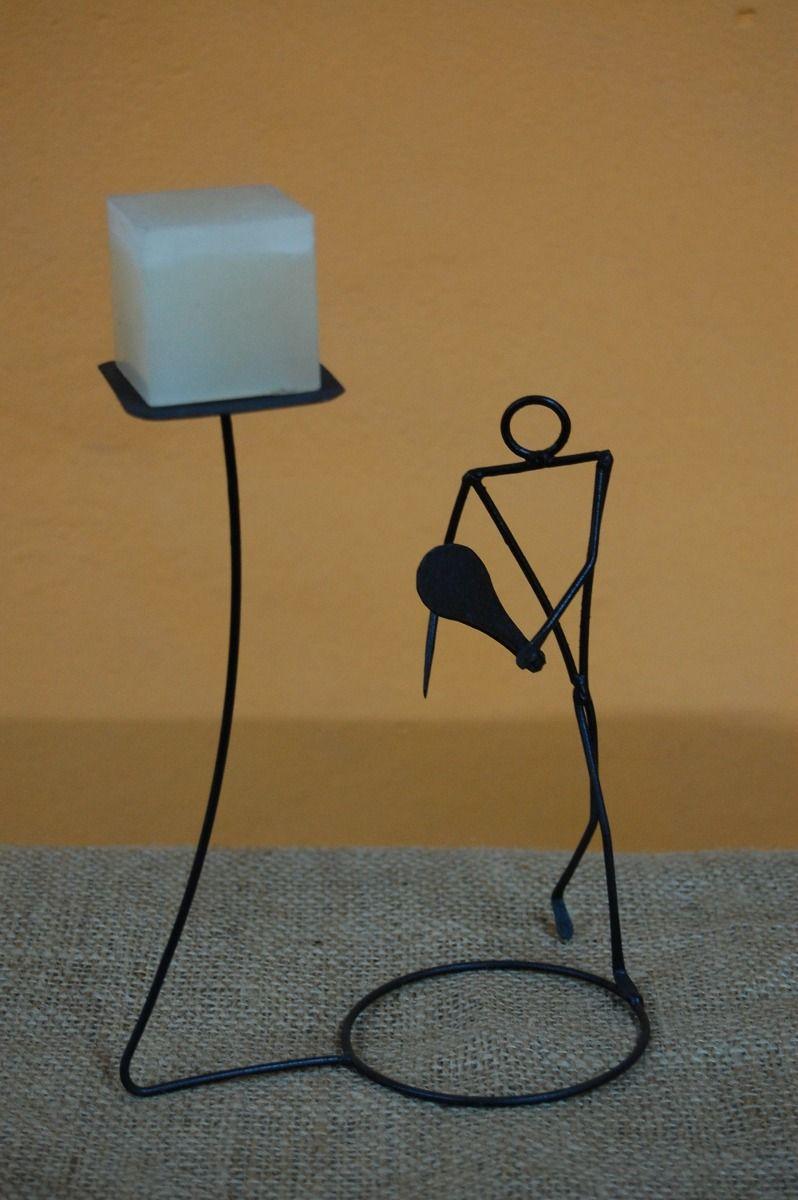 Centro de mesa para cumplea os adultos hombre buscar con - Mesa cumpleanos adulto ...