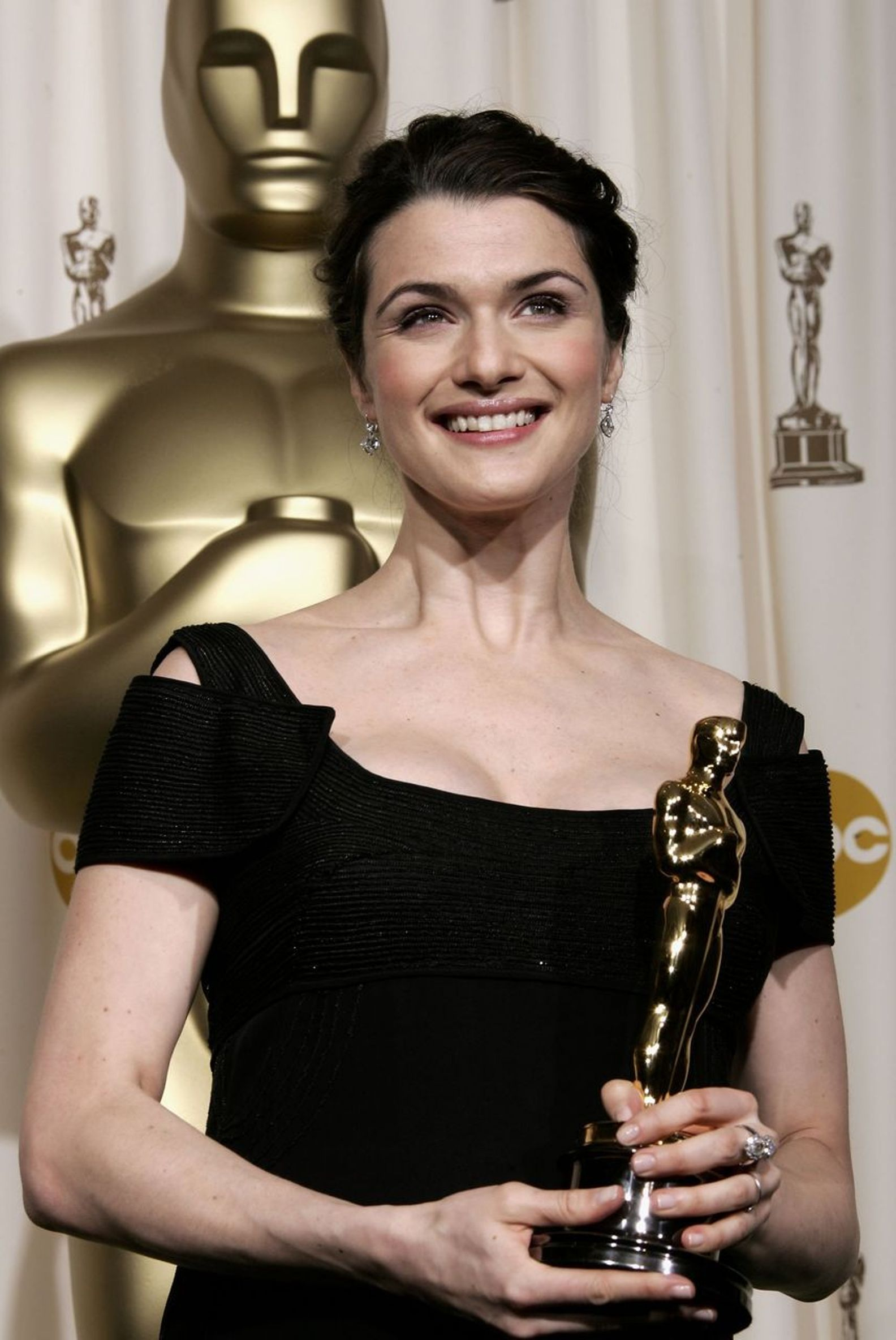 10d2840c379bdf0565419d30bf541700 - Actress Who Won An Oscar For The Constant Gardener