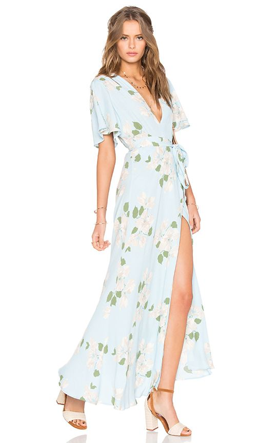 Summer · Summer Wedding Guest Dresses. What To Wear ...