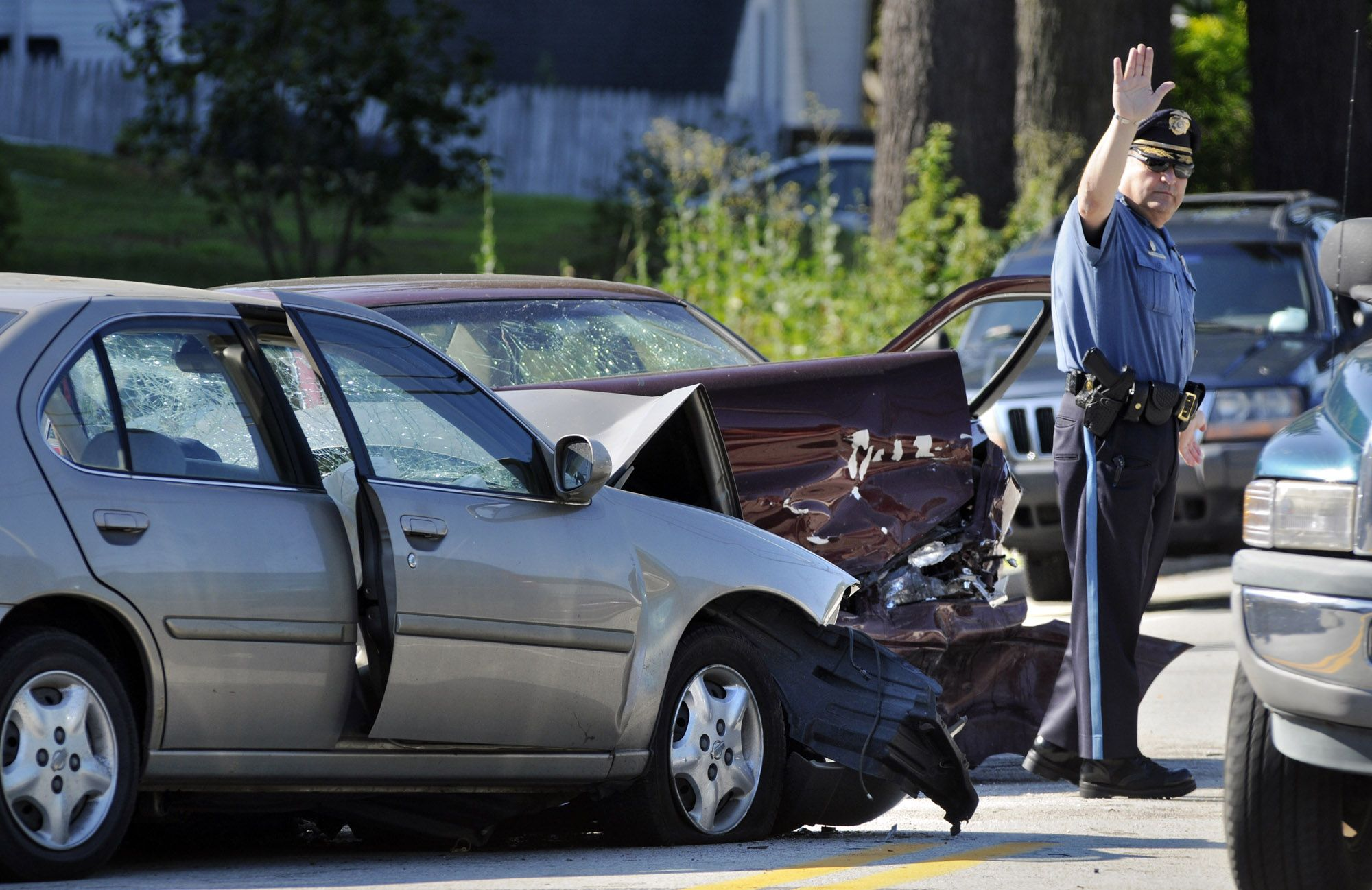It Was A Disgusting Day I Just Lost My Favorite Car But It Once I Gain My Car Again By The Car Accident Lawyer Personal Injury Lawyer Car Accident Injuries