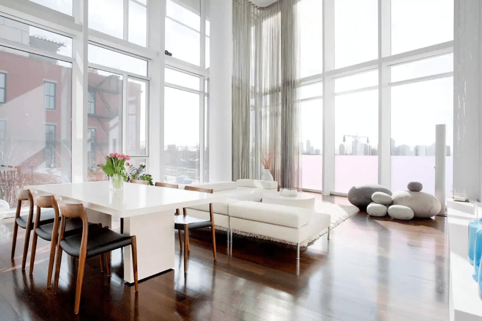 Wohnzimmer Einrichten Online Kostenlos Wohnzimmer Ideen