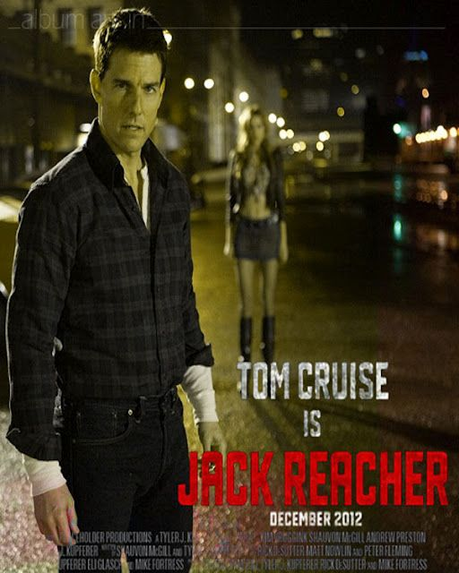 jack reacher 2012 full movie free download in hindi