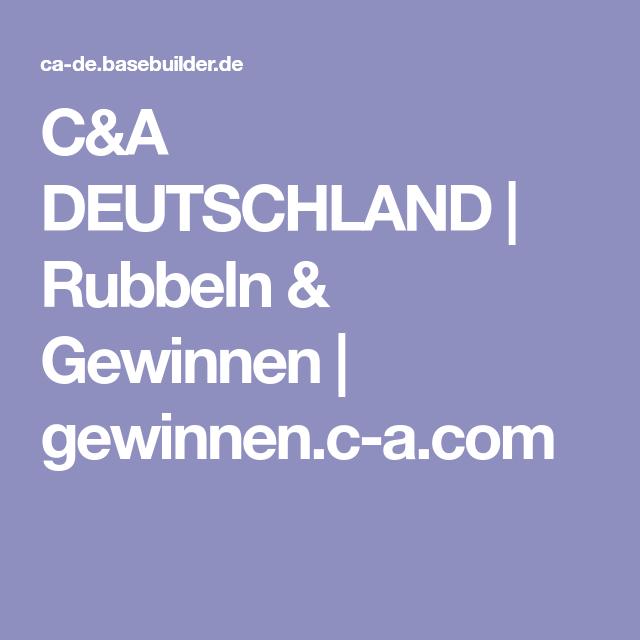 Gewinnen:C-A:Com