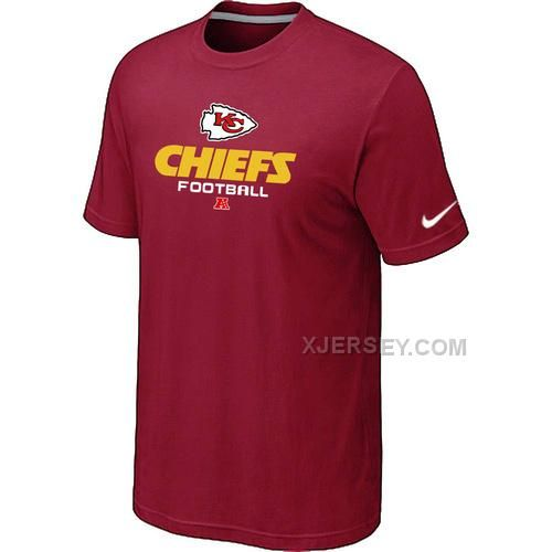 http://www.xjersey.com/kansas-city-chiefs-critical-victory-red-tshirt.html Only$26.00 KANSAS CITY CHIEFS CRITICAL VICTORY RED T-SHIRT #Free #Shipping!
