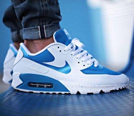 Top 10 NikeID Sneaker Designs | nike in 2019 | Sneakers