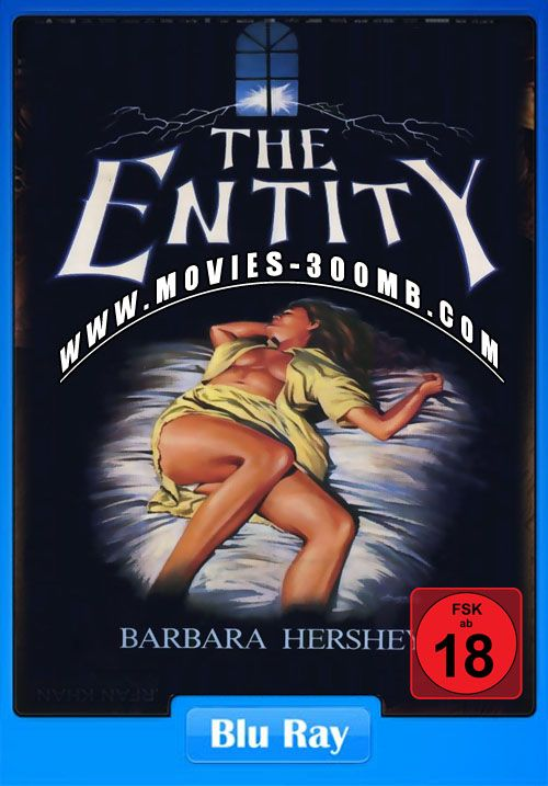 American adult movies-9912