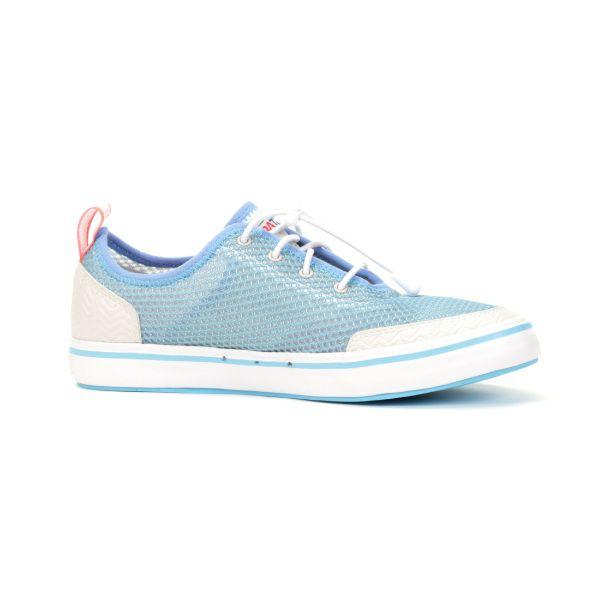 Non-Slip Airmesh Drainage Shoe