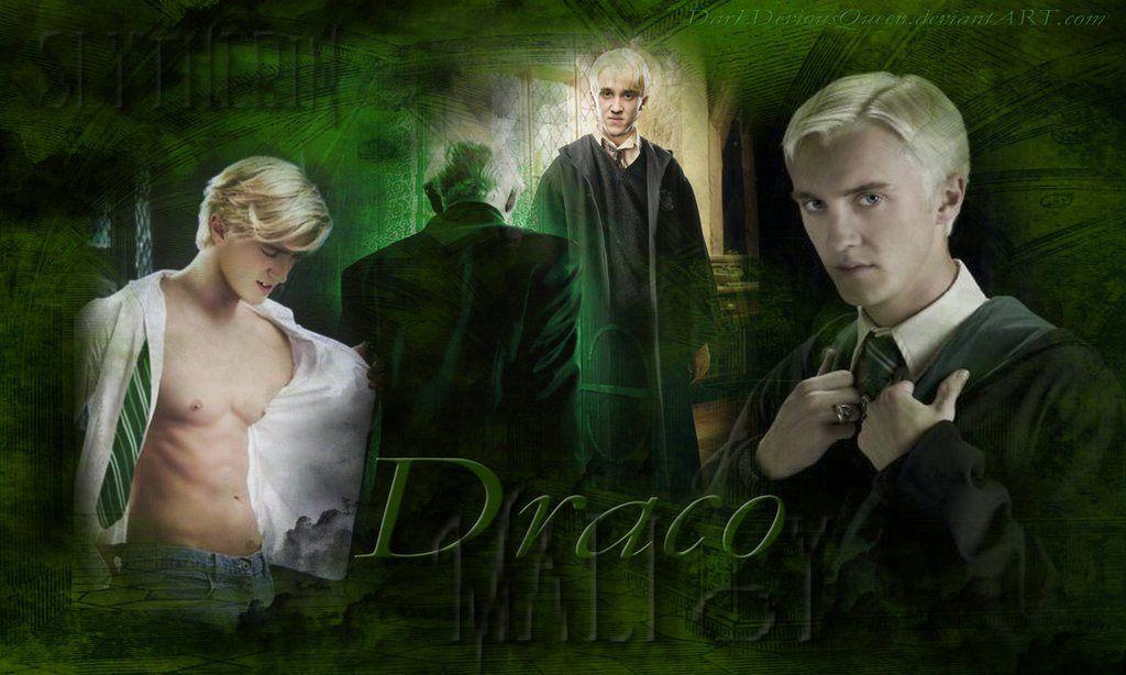 Draco Malfoy Wallpaper Draco Malfoy Harry Potter Draco Malfoy Draco