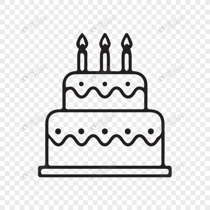 Cake Cake Cake Pictures Birthday Cake Pictures Birthday Cakes Icon Pictures Birthday