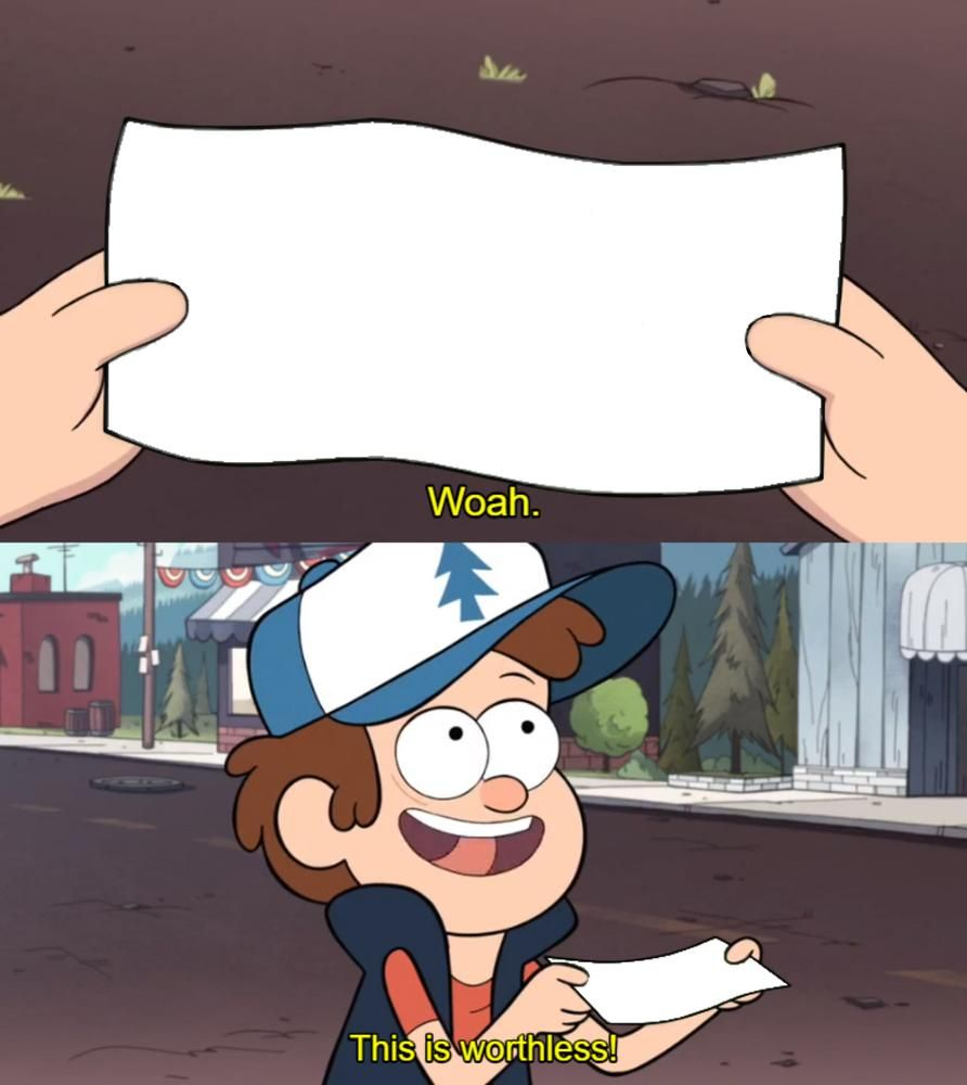 Make This Is Worthless Memes With Meme Creator The Fastest Meme Generator Ever Customize Your Own Text And Images Meme Lucu Humor Lucu Meme