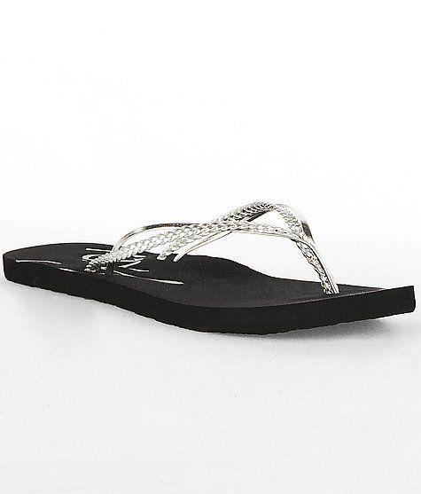 b6856a519 Roxy Rio II Flip - Women s Shoes