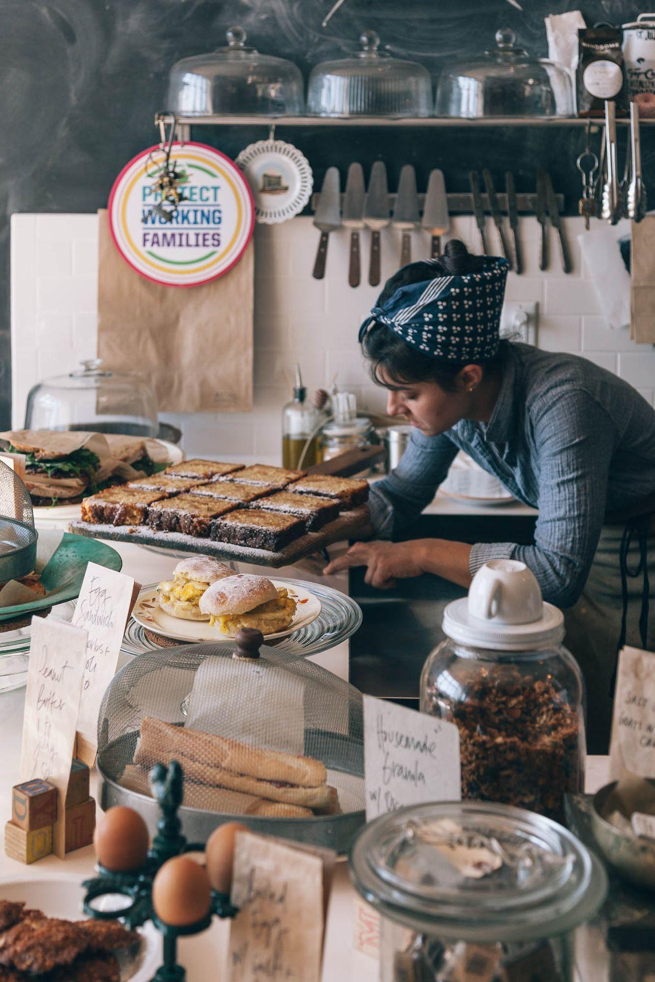 omit-needless-words: Astro Coffee, Corktown,...