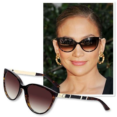 75b86076d62d Find Your Most Flattering Sunglasses