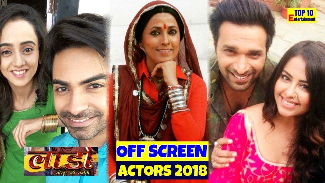 Sitara Vish ya Amrit / Col tv / Started 3 12 18 | Hindi Serials T V