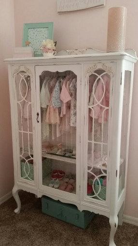 6 Actionable Tips on Baby Girl Nursery | Decoración para niños, Alto ...